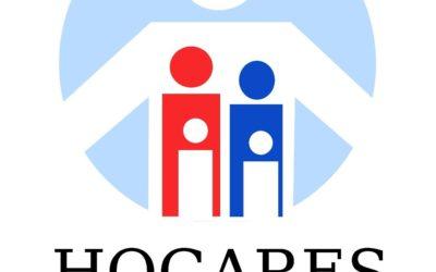 Hogares Don Bosco curso 20-21
