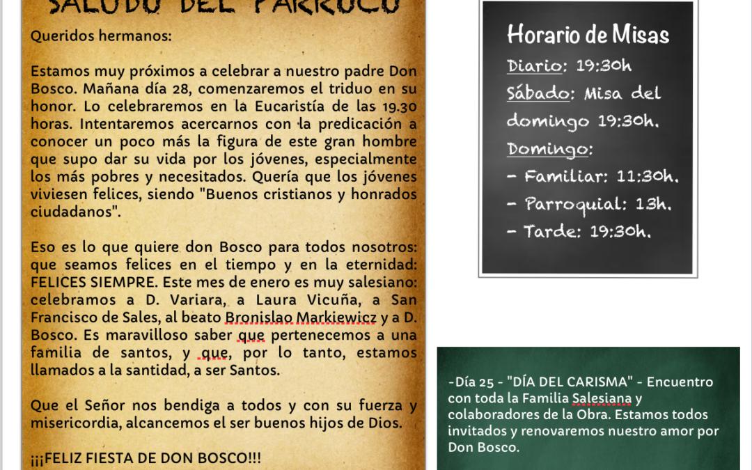 Hontanar nº 14