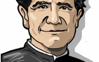 Don Bosco 2021